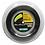 Thumbnail: Yonex Poly Tour Pro 200m Rolle