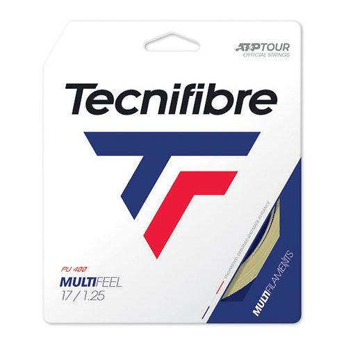 Tecnifibre MULTIFEEL 12m Set