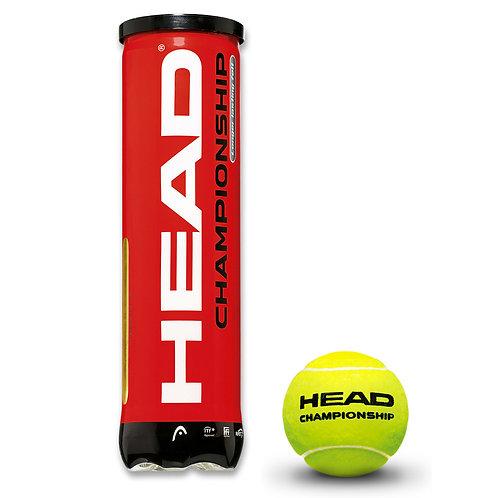 Head Championship