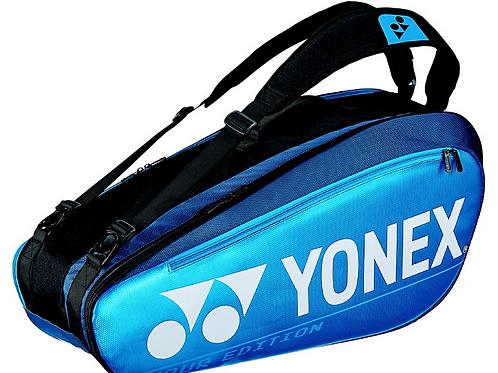 Yonex Pro Thermobag 6 Racket Bag