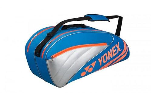 Yonex Bag blau
