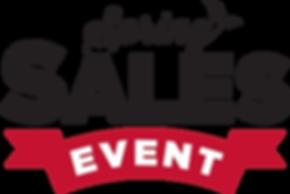 spring_sales_event_logo_12-17.png