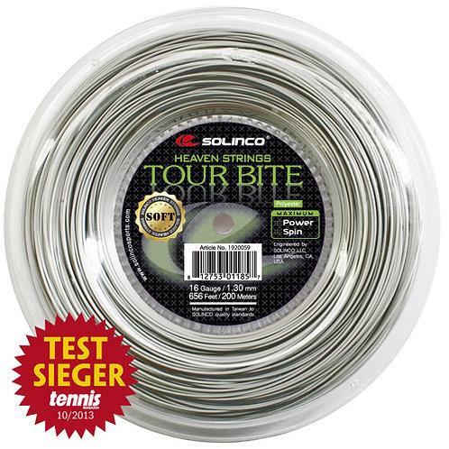 Tour Bite Soft 200m Rolle