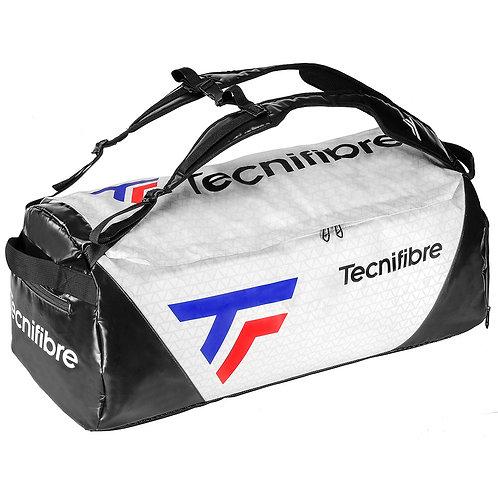 Tecnifibre TOUR RS ENDURANCE RACKPACK XL