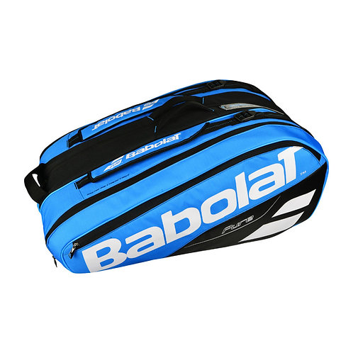 Babolat Pure Drive Racket Holder X12