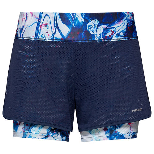 STANCE SHORTS
