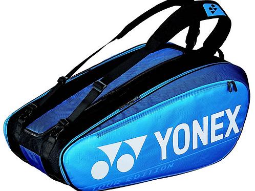Yonex Pro Thermobag 12 Racket Bag