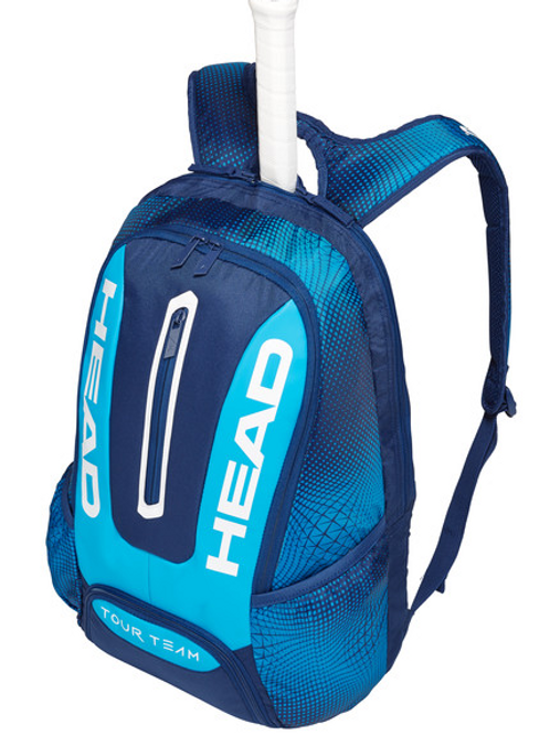 Tour Team Instinct Backpack