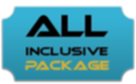 All Inclusive Package.png