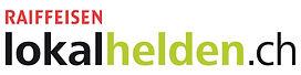 Logo_lokalhelden_RGB.jpg