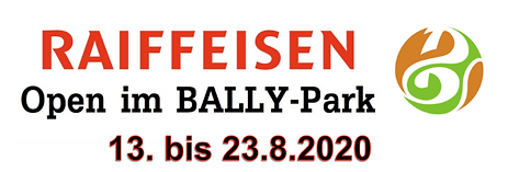 Bally open.PNG