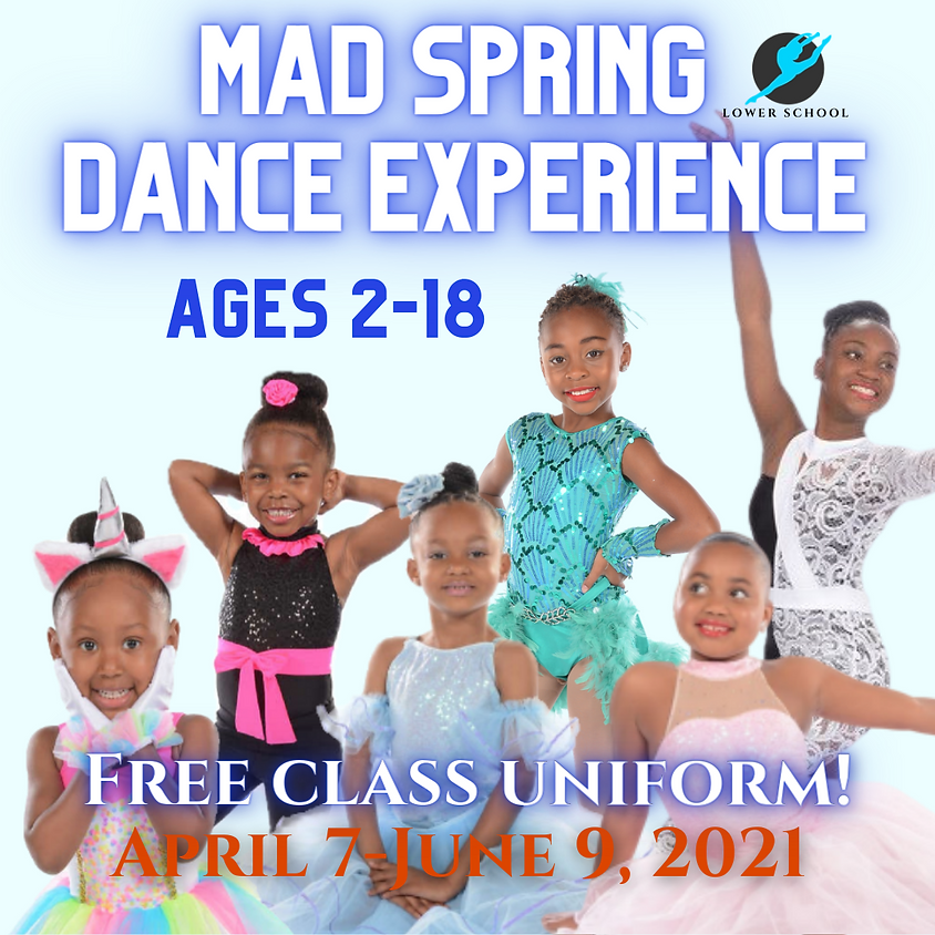 MAD Spring Dance Experience 2021 (1)