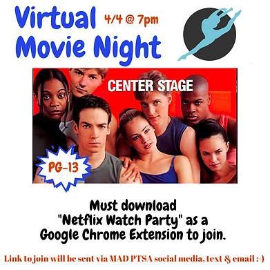 Virtual Movie Night.png