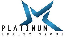 Updated Platinum Logo.jpg
