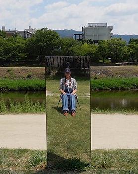 kagami_no_kyoumei.jpg