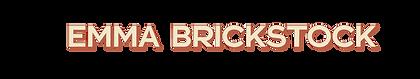 Emma Brickstock-04.png