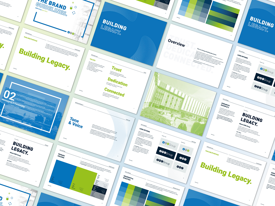 Brand Guidelines Collage.png