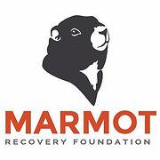 Marmot Recovery Foundation Logo.jpg