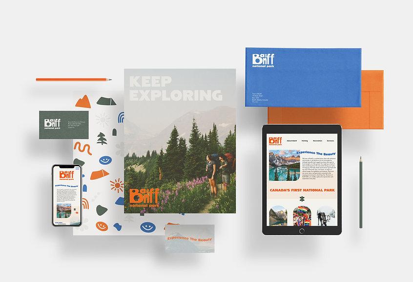 Banff Rebrand.jpg