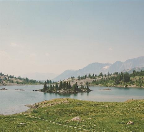 Banff - Sunshine Meadows.png