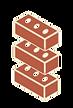 Stacked Bricks .png