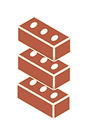 Stacked Bricks .png