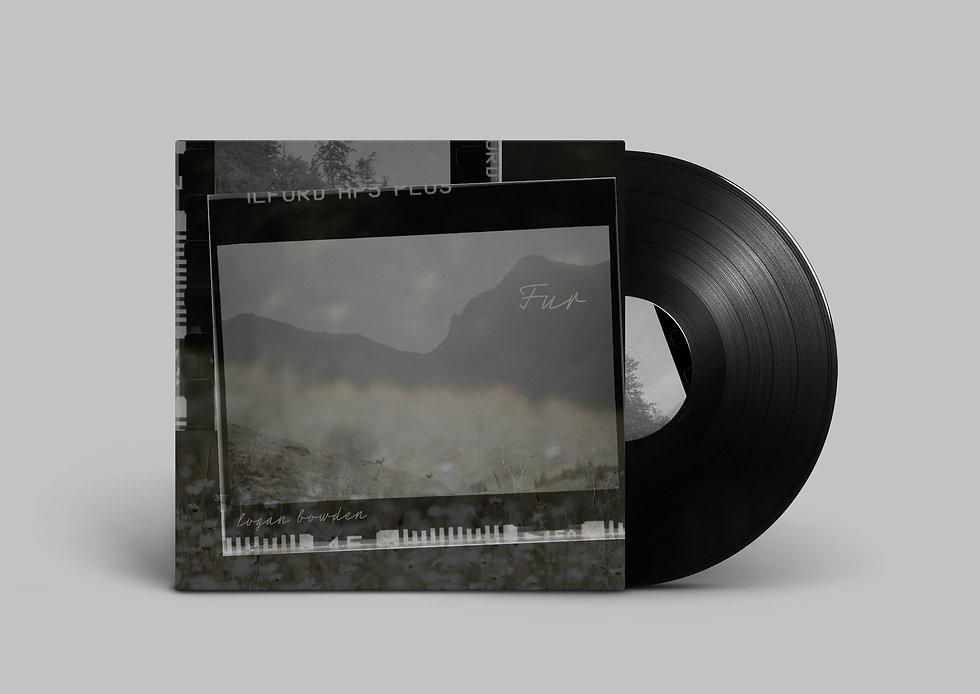 Fur Album.jpg