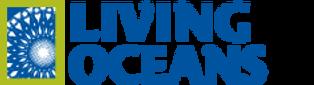 living oceans logo.png