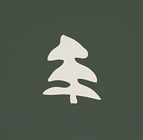 Banff Re-Brand.png