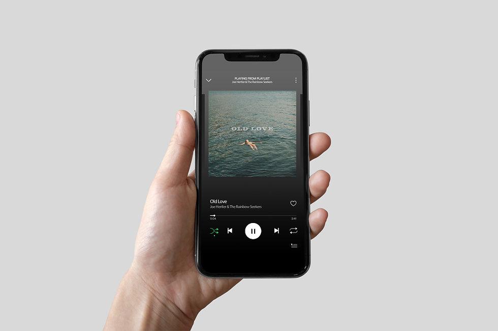 iPhone in Hand Mockup 2.jpg