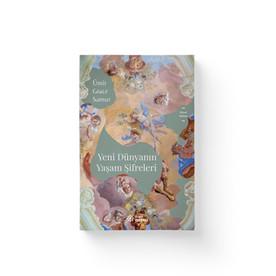 Yeni Dünyanın Yasam Sifreleri - Umit Grace Samur  Dogan Kitap