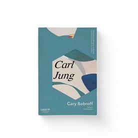 Carl Jung - Gary Bobroff  Ilksatır Yayınevi