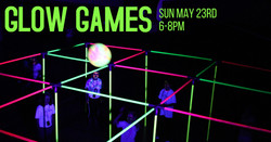 Glow Games 21