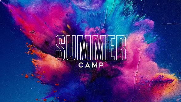 TitleSlide_H_SummerCampV4_GrowStudents.j