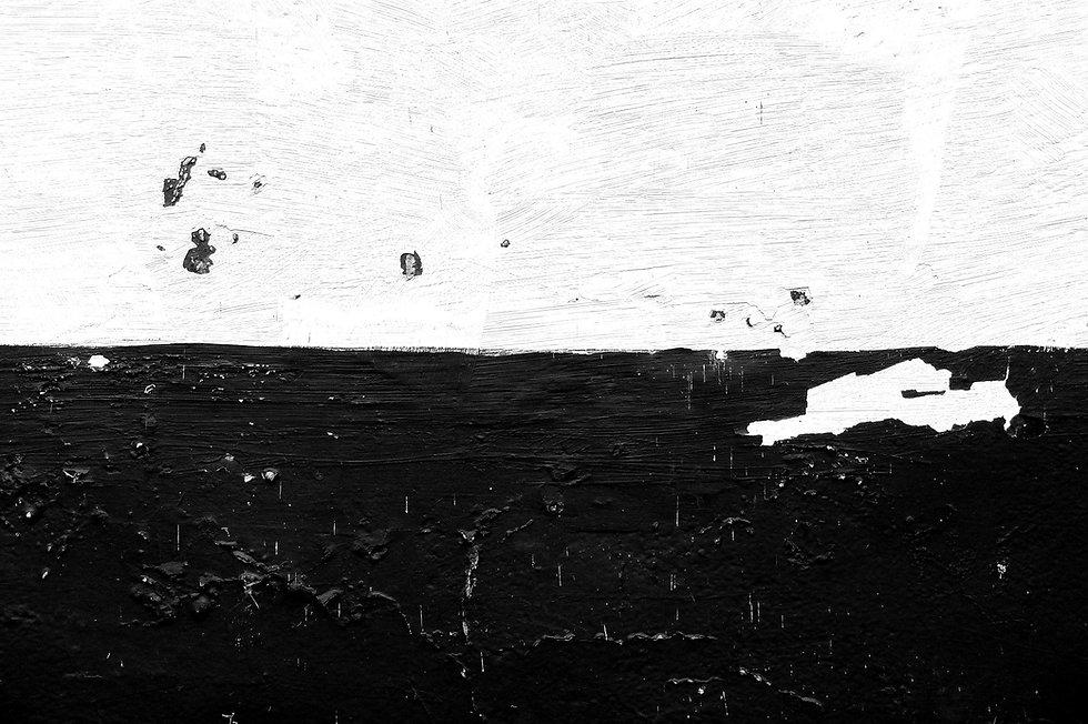 wall-2640737_1920_edited.jpg