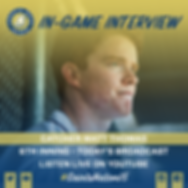 In-Game Interview_Template-01 copy.png