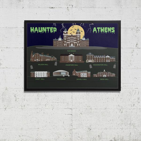 Haunted Athens.jpeg