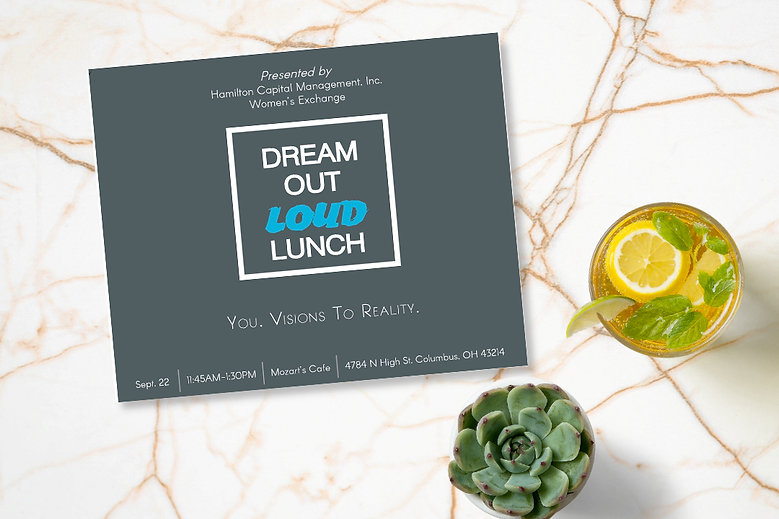 Dream Out Loud invitation.jpg