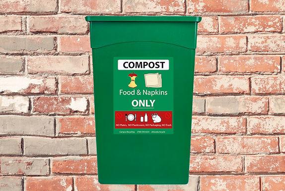 compost stiker.jpeg