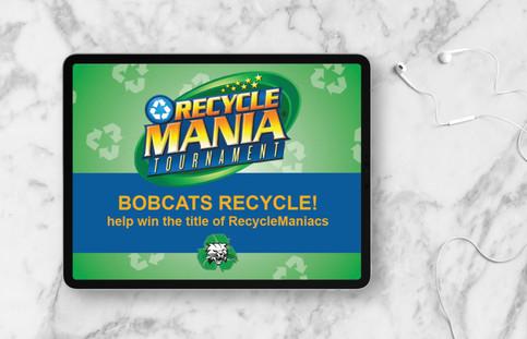 recyclemania2.jpeg