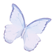 Watercolor%20Butterfly%209_edited.png