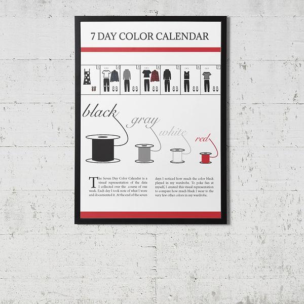 Color Calendar.jpeg