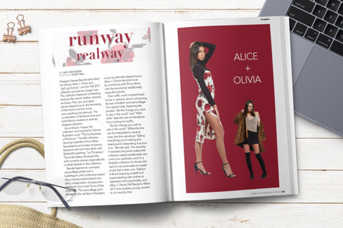 Alice and Olivia.jpeg