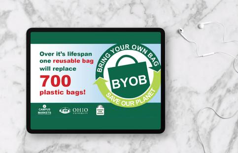 reusable bag 2.jpeg