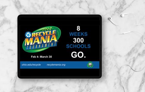 recyclemania1.jpeg