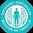 SPMT header logo