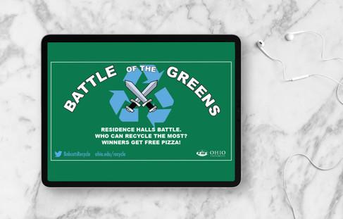 battleofthegreens1.jpeg