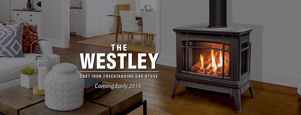 Westley-Slide-2400x921.jpg