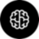 icon-home-background-black-02.png