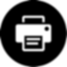 icon-home-background-black-04.png
